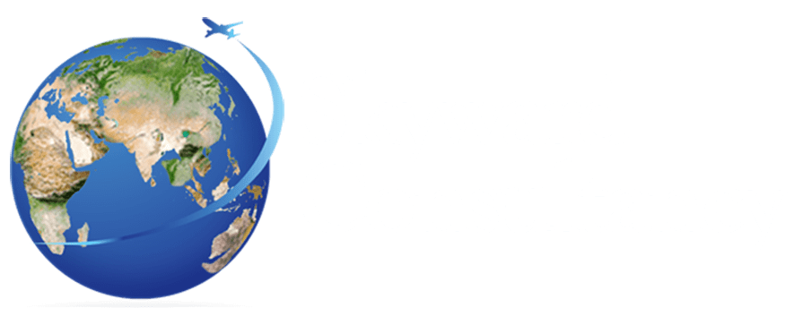 skyward-consultancy